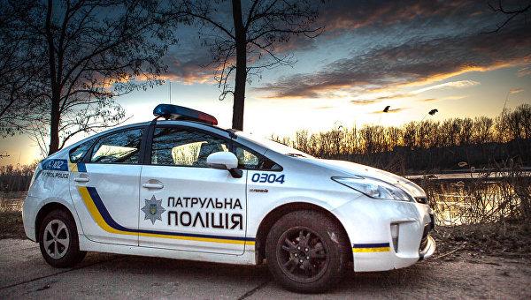 Смерть вОдесской области: тело отыскали накладбище