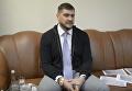 Алексей Савченко о последнем разговоре с Волошиным. Видео