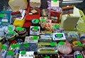 СМИ сообщают о космическом росте цен перед Пасхой на Закарпатье