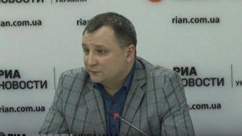 Кравченко: Супрун проводит медреформу — все равно что сантехник строит ГЭС