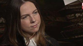 Вера Савченко. Видео