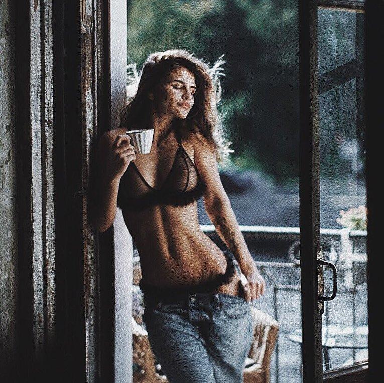 Anastasia excl lux pics