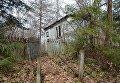 СМИ сообщили о подпольной церкви в Прикарпатье