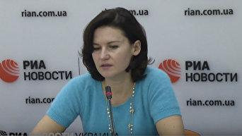 Дьяченко: украинские власти не понимали серьезности Северного потока-2