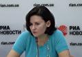 Разрыв с СНГ и предвыборная гречка: Дьяченко о псевдоинициативах власти. Видео