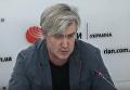 Украине нужны свои Илоны Маски. Грязнов о новом образовательном проекте. Видео