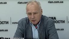 Рудяков: церковное обращение Порошенко — это прямое объявление войны