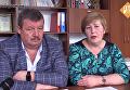 Скандал под Одессой. Больная туберкулезом педиатр лечила сотни детей. Видео