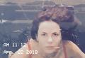 Каменских под водой