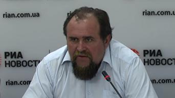 Подорожали продукты питания в Украине: Охрименко назвал причины. Видео