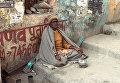 В Индии пропавший без вести мужчина нашелся через 40 лет в интернете