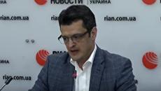Новая бюджетная резолюция: бедные правительству неинтересны — Скаршевский. Видео