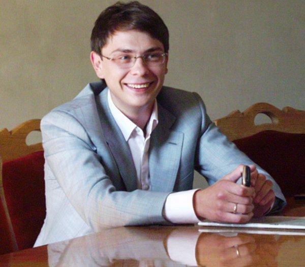 Остановили для проверки документов: всплыли детали задержания экс-депутата Рады