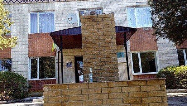 В Сумской области украли памятник генералу Ватутину