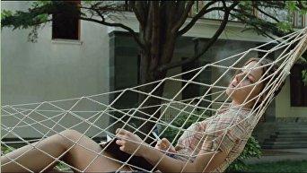 Кадр из фильма No-One