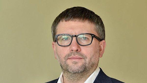 Денис Чернышов