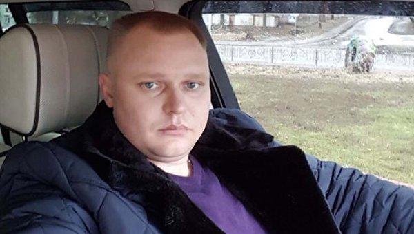 Брачный аферист, который обманул своих жертв на 60 тысяч долларов