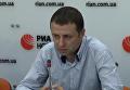 Новые платежи за услуги ЖКХ: чего ждать украинцам. Видео