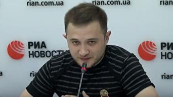 Котенко: правительство за 4 года сделало невозможным выживание без субсидий. Видео