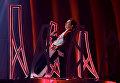 Одесский певец Melovin прошел финал Евровидения