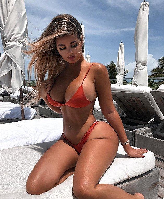 Анастасия Квитко