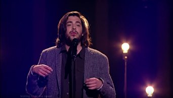 Вакарчук назвал лучшее выступление в финале Евровидения-2018
