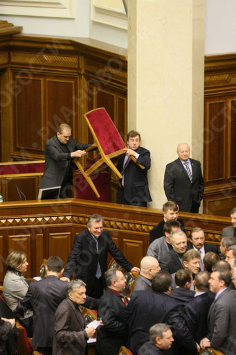РИА Новости. Фото Алексея Куденко