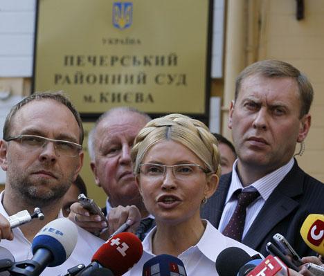 REUTERS/Sergei Svetlitsky