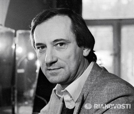 РИА Новости. Фалин
