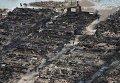 Последствия урагана Сэнди, Нью-Йорк