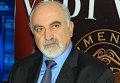 Кандидат в президенты Армении Паруйр Айрикян