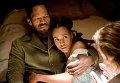 Кадр из фильма Джанго освобожденный