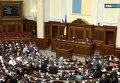 Депутаты о комиссии по расследованию фактов нападения на журналистов