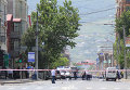 Взрыв в Махачкале. Архивное фото