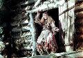 Георгий Милляр - кадр из фильма Василиса Прекрасная