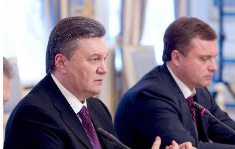 Акция в поддержку Корбана состоялась в Днепропетровске - Цензор.НЕТ 7532