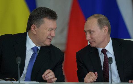 Глава МИД Греции: покупка РФ украинских гособлигаций спасла Киев от финансовой катастрофы