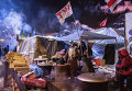 Ситуация в Киеве