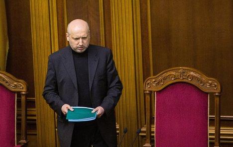 С украинцев начинают собирать налог на гражданскую войну