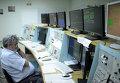 Институт ядерной физики. Архивное фото