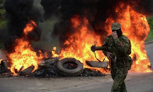 война начнётся на востоке и погибнет АТО на Востоке, ХРОНИКИ АТО – хроники 112.ua