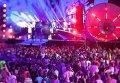 Фестиваль КаZантип. Архивное фото