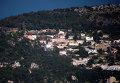 Город в Монако