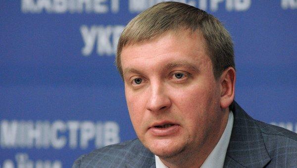 Украина может подать иск вЕСПЧ против «Роснефти» до19декабря,— Минюст