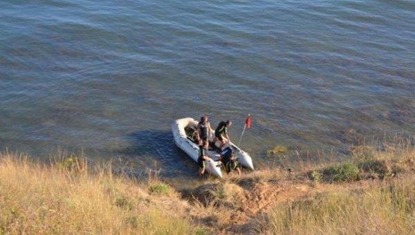 Под Кропивницким впруду утонули четверо, двое изних— дети