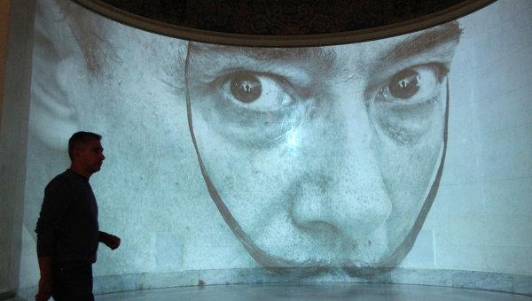 ВКаталонии сегодня эксгумируют останки знаменитого Сальвадора Дали