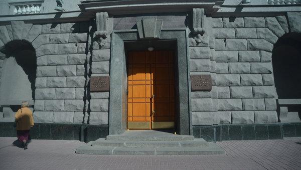 Тандит: вплену «ЛНР» и«ДНР» находятся 110 человек
