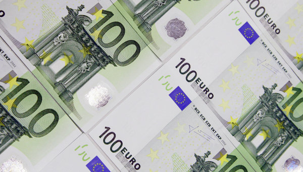 Новости про евро сколько стоят монеты россии копейки
