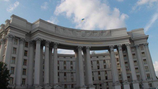 Нормандская четверка обсудит вопрос освобождения Савченко