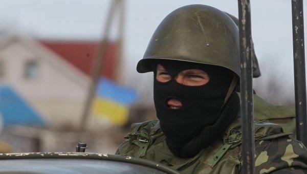 Украина новости сегодня anna news